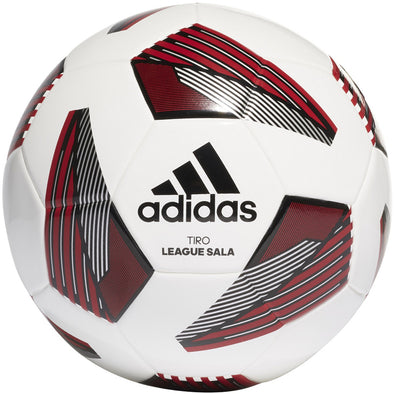 adidas Tiro League Sala Ball