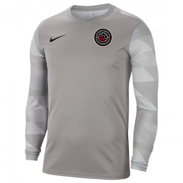 Quick Touch FC 2020-2022 GK Uniform Package