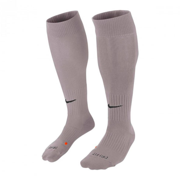 Montclair United Match Fit Nike Classic II GK Sock Grey
