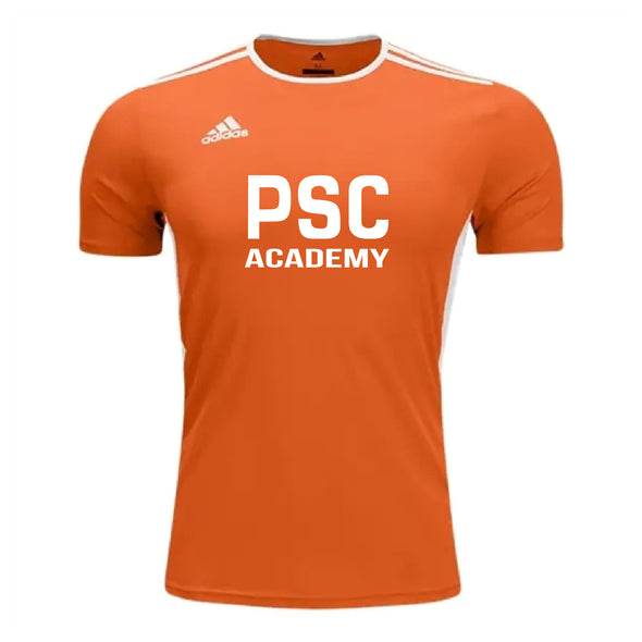 "Parsippany SC Academy ""NEW PLAYER"" 2020-22 Uniform Package"