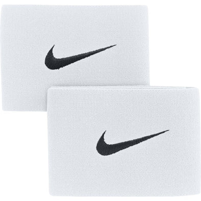 Nike Guard Stay - White