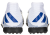adidas Nemeziz 19.3 JR Turf Blue/White