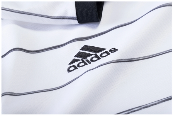 adidas Marco Reus Germany 2020-21 Home Jersey - YOUTH