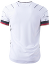 adidas Germany 2020-21 AUTHENTIC Home Jersey - MENS
