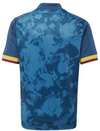 adidas Colombia 2020-21 AUTHENTIC Away Jersey - MENS