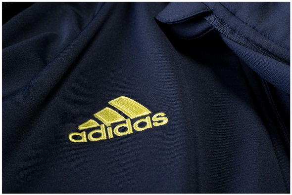 adidas Colombia Anthem Jacket - MENS