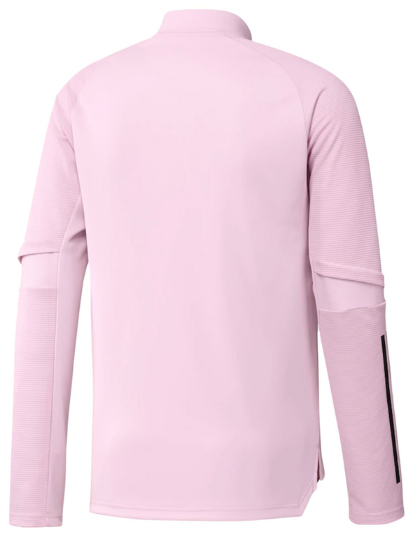 adidas 2020 Inter Miami FC Training Top - MENS