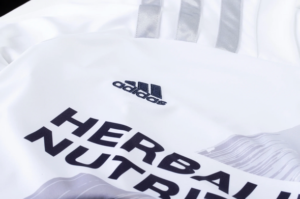 adidas 2020 LA Galaxy Home Jersey - MENS