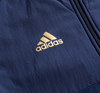 adidas Real Madrid SSP Fleece Jacket