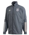 adidas Germany Presentation Jacket - MENS