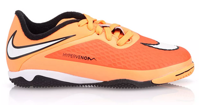 Nike Youth Hypervenom Phelon Indoor