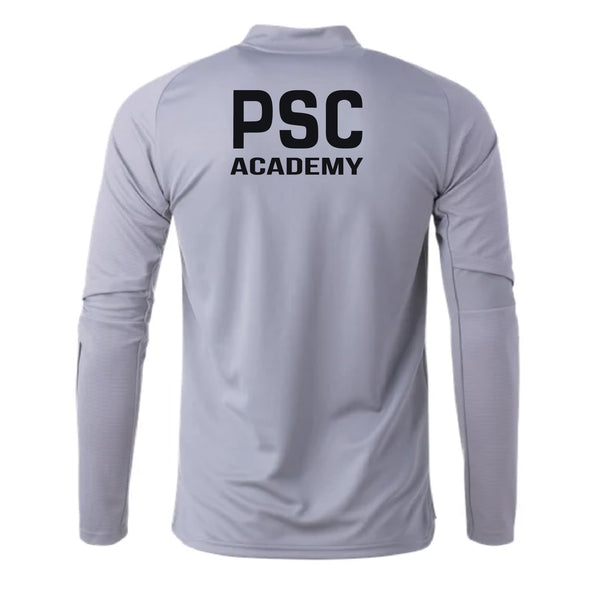 "Parsippany SC Academy ""NEW PLAYER"" 2020-22 GK Uniform Package"