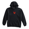 NJ Blaze (Patch) Pennant Super 10 Hoodie Black