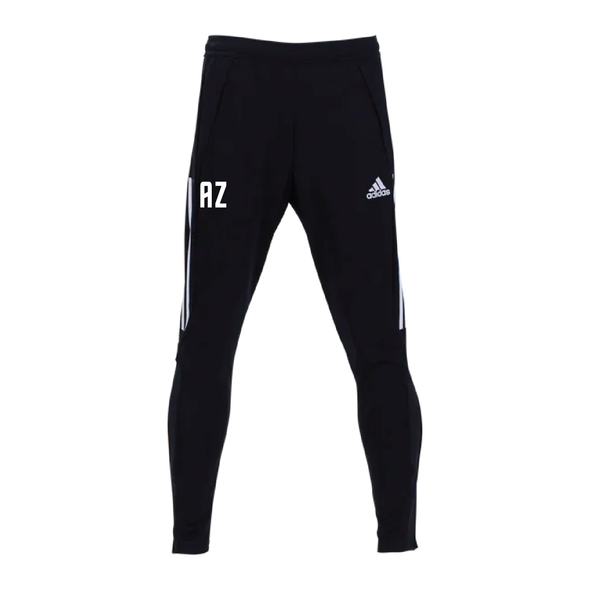 Boynton United adidas Condivo 20 Training Pant Black
