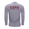 FC Copa 2020/22 NEW GK Uniform Package