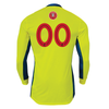 FC Copa Millstone Goalkeeper Uniform Package