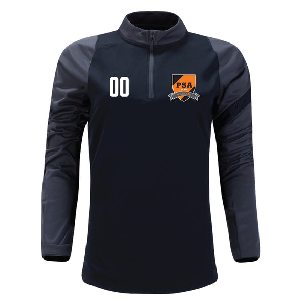 PSA Wildcats 2020/2022 Player Uniform Package