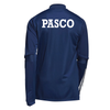 "PASCO ""RETURNING FIELD PLAYER"" 2020/2022 Uniform Package"