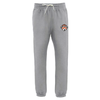 Fort Lee SC (Patch) Pennant Retro Jogger Grey