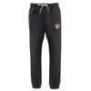 Fort Lee SC (Patch) Pennant Retro Jogger Black