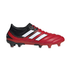 adidas Copa 20.1 FG Red/Black