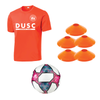 DUSC Summer Camp Player Package