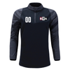 STA Mount Olive Premier 2020/2022 Goalkeeper Uniform Package