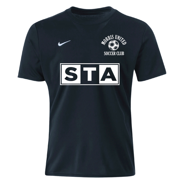 STA 2020/2022 Player Uniform Package