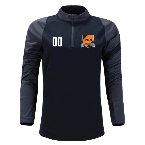 PSA Princeton 2020/2022 Player Uniform Package