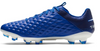 Nike Tiempo Legend 8 Pro FG (BLUE HERO/WHITE)