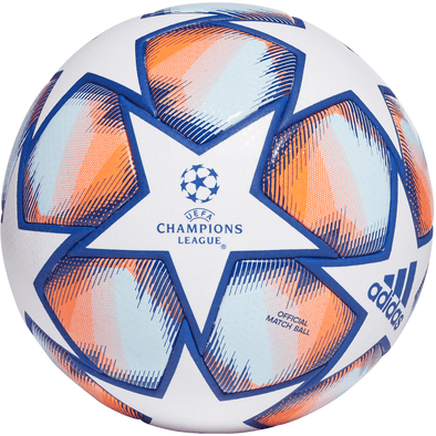 adidas 2020 UCL Finale Pro Official MATCH Ball