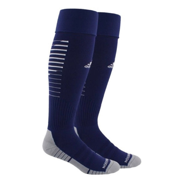 Harrison FC adidas Team Speed II Sock Navy