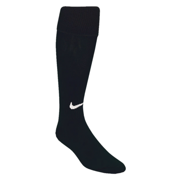FORCE Nike Classic II Sock Black