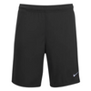 Kaptiva Nike Park III Match/Training Short - Black