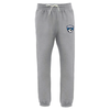 PASCO (Patch) Pennant Retro Jogger Grey