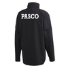 PASCO adidas Condivo 20 Rain Jacket Black