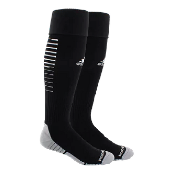 FC Copa Seniors adidas Team Speed II Sock Black