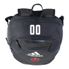 FC Copa adidas Stadium II Backpack Black