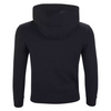 Kaptiva Nike Team Club Fleece Hoodie - Black