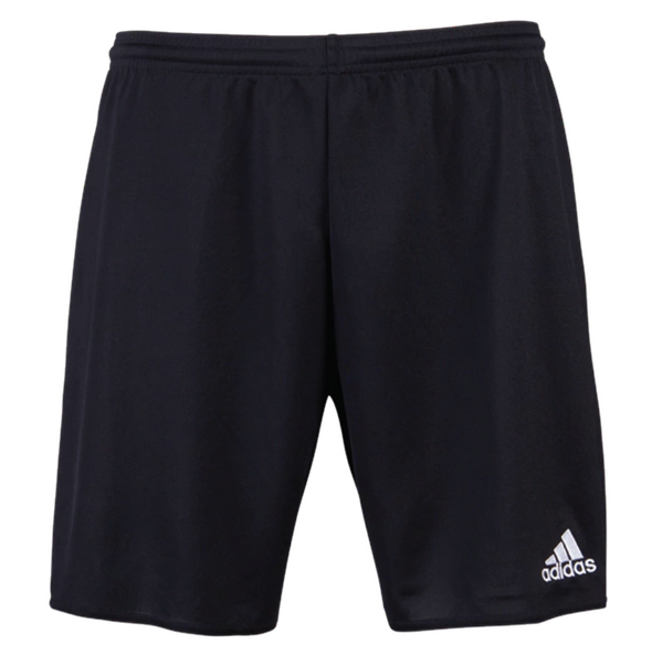 Morris United adidas Parma 16 Practice and GK Short Black