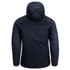 Harrison FC adidas Core 18 Winter Jacket Black