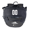 Morris United adidas Stadium II Backpack Black