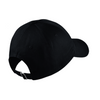 PSA National Nike Team Campus Cap Black