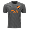 PSA SDFC 2020/2022 Goalkeeper Uniform Package