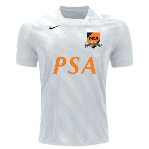 PSA SDFC 2020/2022 Player Uniform Package
