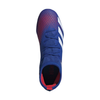 adidas Predator 20.3 FG Blue/Red