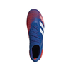 adidas Predator Mutator 20.1 FG Blue/Red