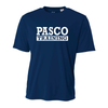 "PASCO ""NEW GOALKEEPER"" 2020/2022 Uniform Package"
