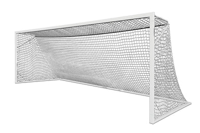 Kwik Goal FUSION® High School Match Soccer Goal 8 x 24