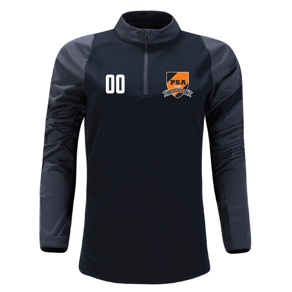 PSA Wildcats 2020/2022 Goalkeeper Uniform Package
